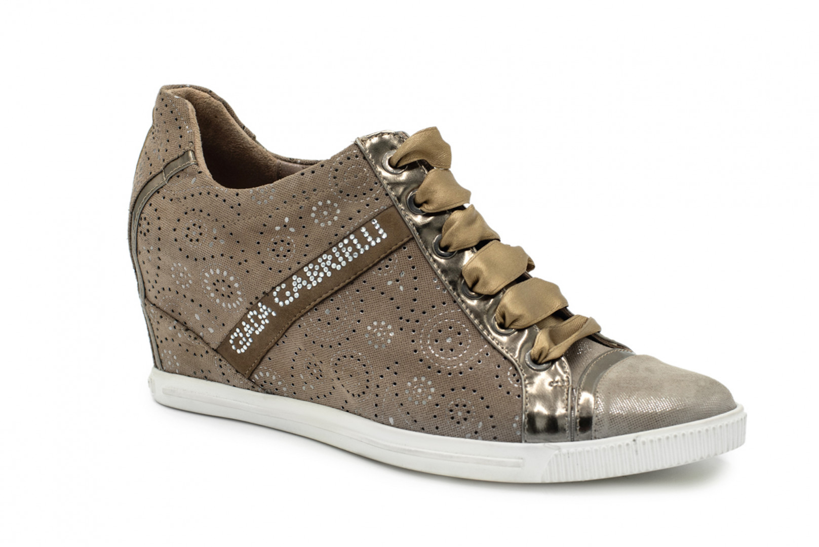 Обувь Габриэлла Италия Интернет Магазин